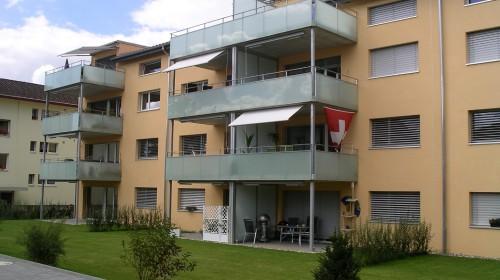 9987 mfh kappeliweg herzogenbuchsee 06
